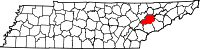Knox County vital records