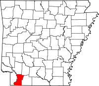 lafayette county mississippi marriage records