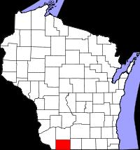 Lafayette County vital records