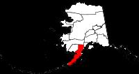Lake & Peninsula Borough vital records