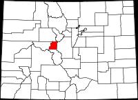 Lake County vital records
