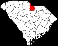 Lancaster County vital records