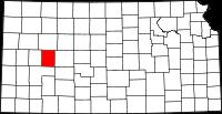 Lane County vital records