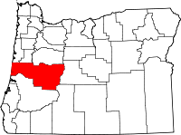 Lane County, OR Birth, Death, Marriage, Divorce Records