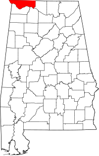 Lauderdale County vital records