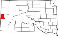 Lawrence County vital records