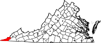 Lee County vital records
