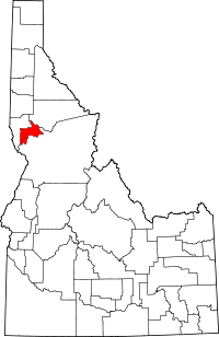 Lewis County vital records