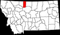 Liberty County vital records