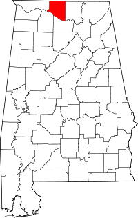 Limestone County vital records