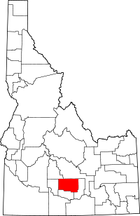 Lincoln County vital records