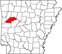 Logan County vital records