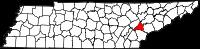 Loudon County vital records