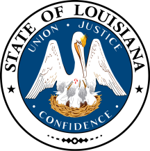 Louisiana marriage divorce records
