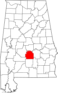 Lowndes County vital records