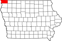 Lyon County vital records