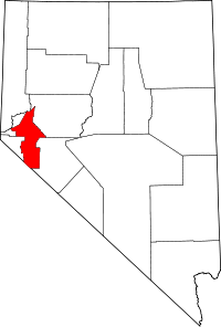 Lyon County vital records