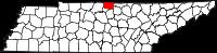 Macon County vital records