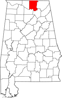 Madison County vital records