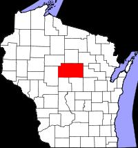Marathon County vital records