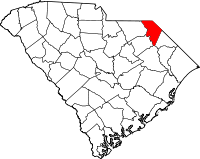 Marlboro County vital records