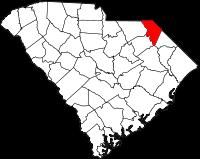 Marlboro County vital records