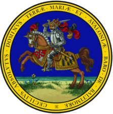 Maryland marriage divorce records