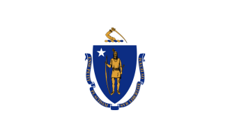 Massachusetts birth death records