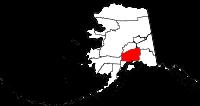 Matanuska-Susitna Borough vital records