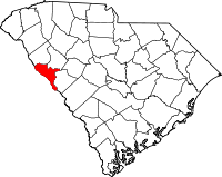 McCormick County vital records