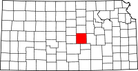 McPherson County vital records