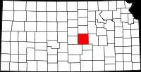 McPherson County vital records