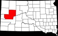 Meade County vital records
