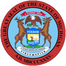 Michigan marriage divorce records