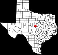 Mills County vital records