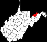 Mineral County vital records