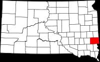 Minnehaha County vital records