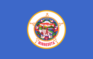Minnesota birth death records