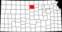 Mitchell County vital records