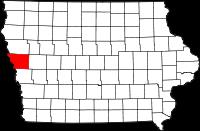 Monona County vital records