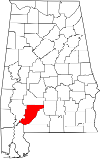 Monroe County vital records
