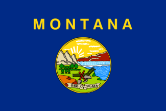Montana birth death records