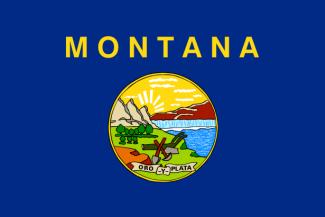 Montana birth death records