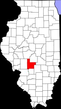 Montgomery County vital records