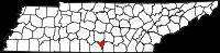 Moore County vital records