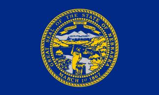 Nebraska birth death records
