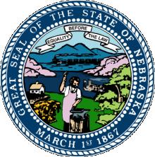 Nebraska marriage divorce records