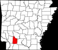 Nevada County vital records