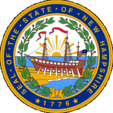 New Hampshire marriage divorce records