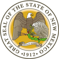 New Mexico marriage divorce records